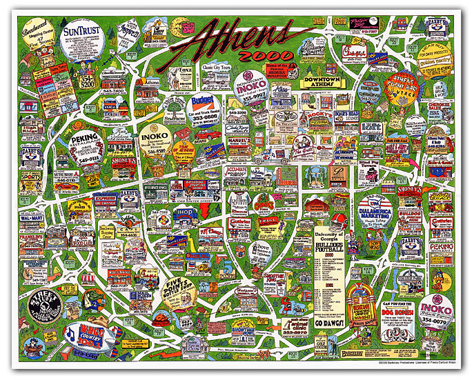 Of this map click here to see other map sles click here home about